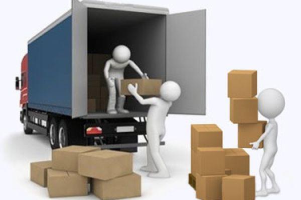 loading14408D59C-455D-B1BB-8A9E-FCCB3EF051E6.jpg