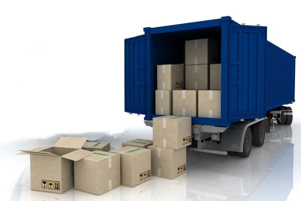 loading4E95ECC39-5045-D972-4D68-30D5FBE7504D.png