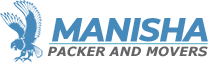 Best Packers & Movers in Bangalore at Affordable Prices | Manisha Packers